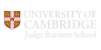 CambridgeJudgeBusinessSchool3