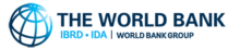 The_World_Bank_Group_logo copy