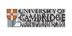 Hubble-Studios-Online-Learning-Cambridge-Judge-School