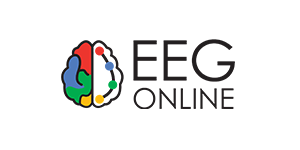Hubble-Studios-Online-Learning-EEG-Online