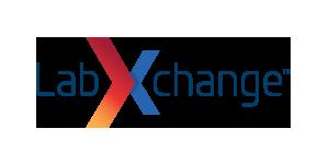 Hubble-Studios-Online-Learning-Lab-X-Change