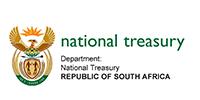 national-treasuray-1