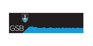Hubble-Studios-GSB-Graduate-School-of-Business-UCT-Cape-Town