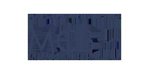 Hubble-Studios-Online-Learning-Partners-Harvard-University-MCB
