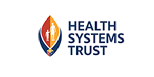Hubble-Studios-Online-Learning-Partners-Health-Systems-Trust