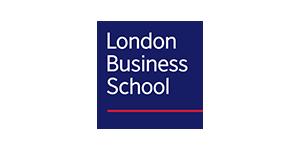 Hubble-Studios-Online-Learning-Partners-London-Business-School