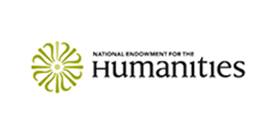 Hubble-Studios-Online-Learning-Partners-National-Endowment-For-The-Humanities