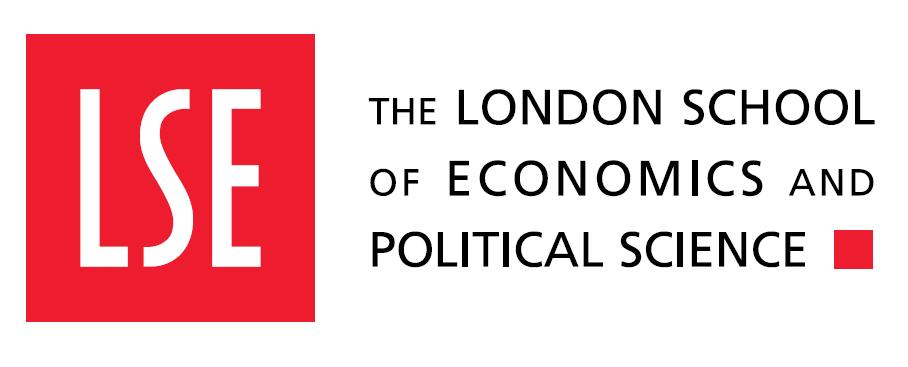 The Logon School of Economic Political Sciences