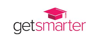 getsmarter-logo-01-01