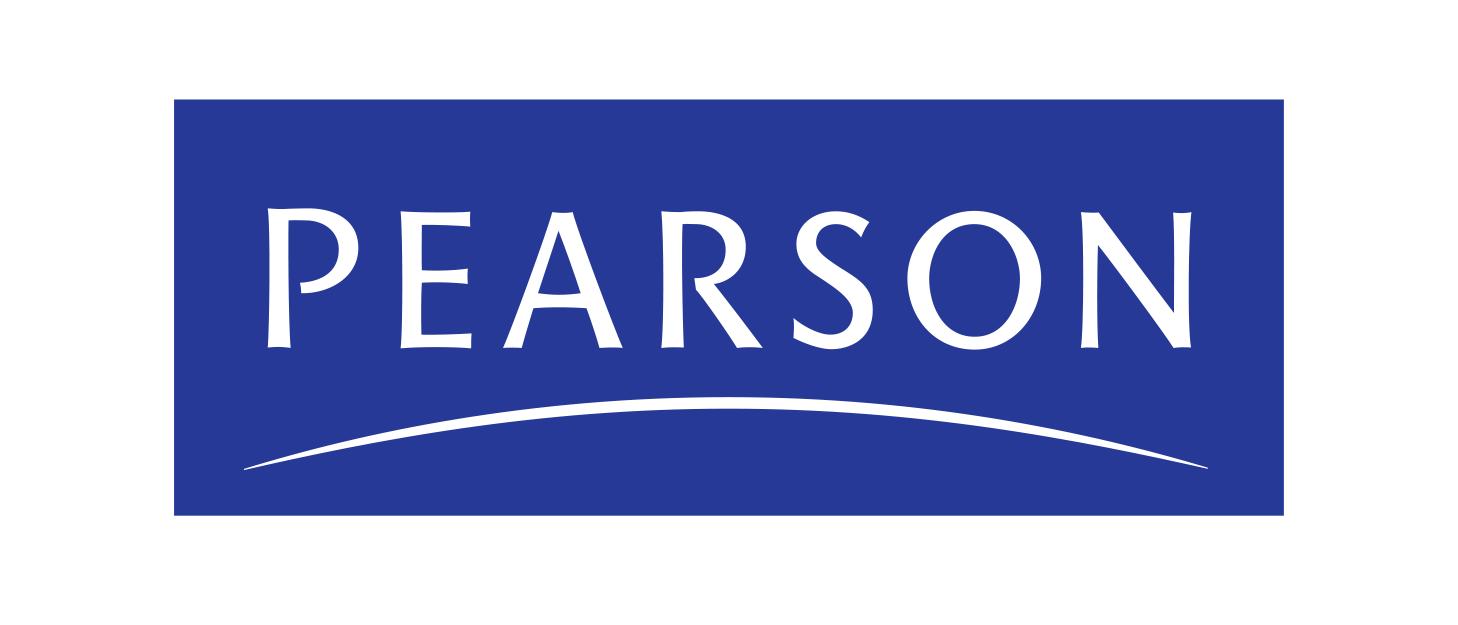 institution-logos-05