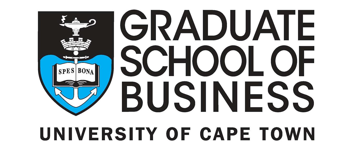 institution-logos-08